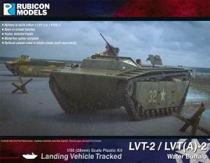 LVT-2--LVTA-2-Water-Buffalo