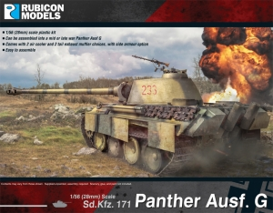 Panther-Ausf-G