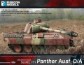Panther Ausf. D/A