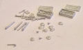 Bild 1 von German Tank Hunter Weapens Set 1:56