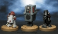 Bild 3 von Special Pack Guns of the Galaxy
